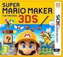 Mario Maker undefineds