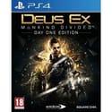 Deus Ex Mankind Divided undefineds