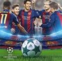 Pro Evolution Soccer undefineds