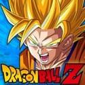 Dragon Ball Z undefineds