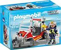 Playmobil undefineds