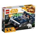 Lego Star Wars undefineds