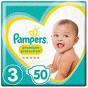 Pampers undefineds