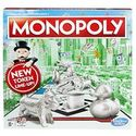 Monopoly undefineds
