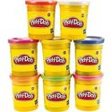 Play Doh undefineds