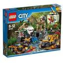 Lego City undefineds