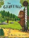 Gruffalo undefineds