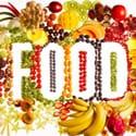 Food undefineds