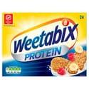 Weetabix undefineds