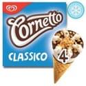 Ice Cream undefineds