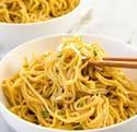 Noodles undefineds