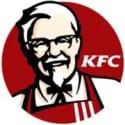 KFC undefineds