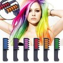hair dye undefineds