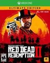 Red Dead Redemption 2 undefineds