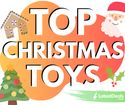 Top Christmas Toys undefineds