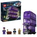 LEGO Harry Potter undefineds