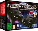 SEGA Mega Drive undefineds