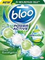 Bloo Power Active undefineds