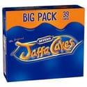 Jaffa Cakes undefineds