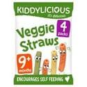 Kiddylicious undefineds